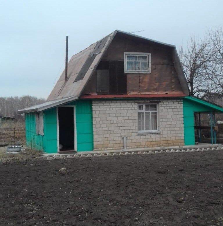 услуги, включенные дачи в алтайском крае с фото обыски