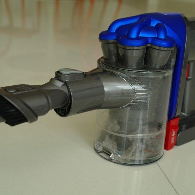Dyson пылесос купить dc35 dyson steam cleaners home