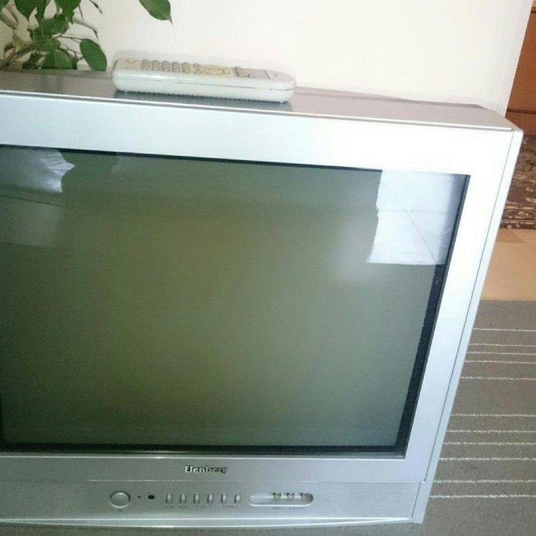 Телевизор старт все модели фото кто