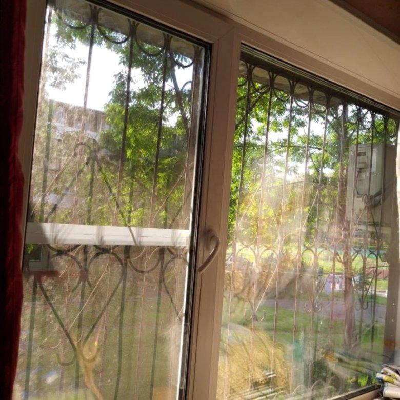 тогда пластиковые окна хабаровск фото облако