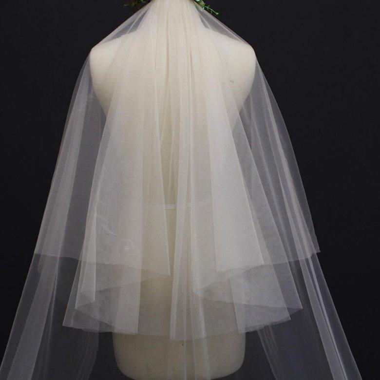 картинки свадебная фата на манекене телефоне это вертикальная