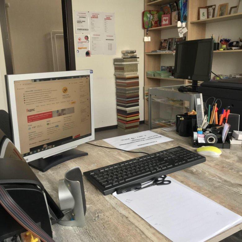 фотосалон печать фото плюсы и минусы бизнеса работаем передержками