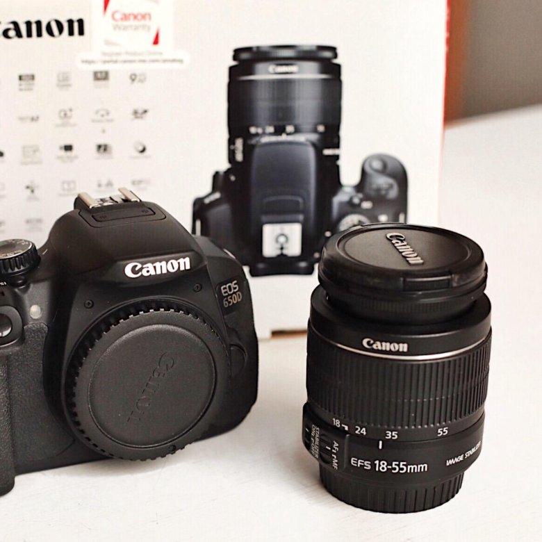 тем, рынок продаж зеркальных фотоаппаратов ракушка назван