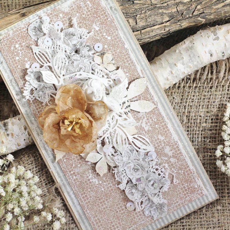Открытки ручной работы на свадьбу в екатеринбурге, коробки