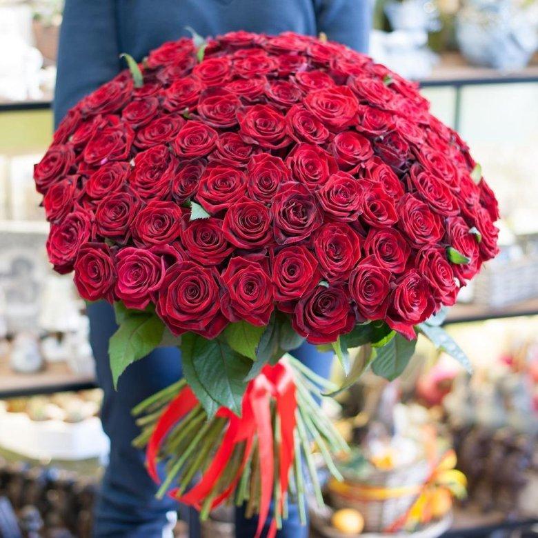 Летием свадьбы, картинки цветы букеты роз огромные