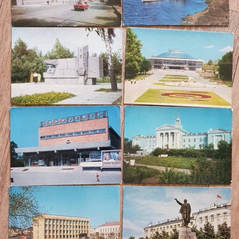 Защитника отечества, советские открытки нижний новгород
