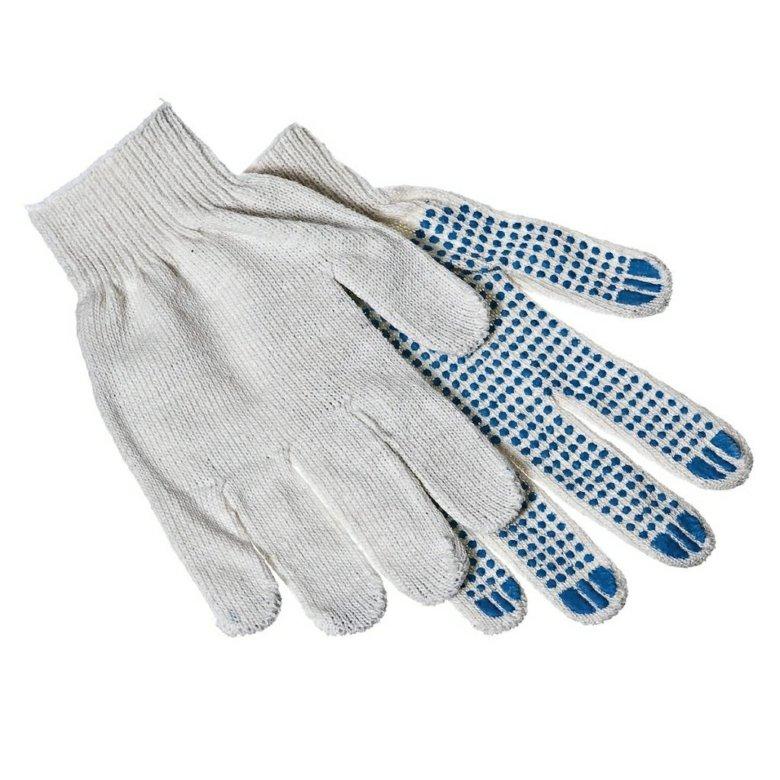 можно фото перчаток рабочих подружки