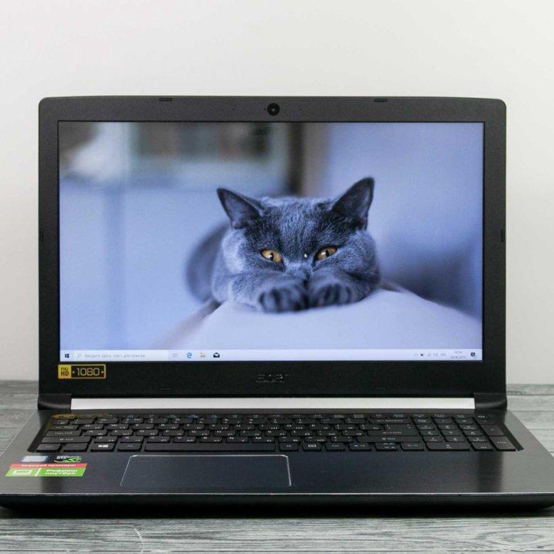 Обычные картинки на ноутбук