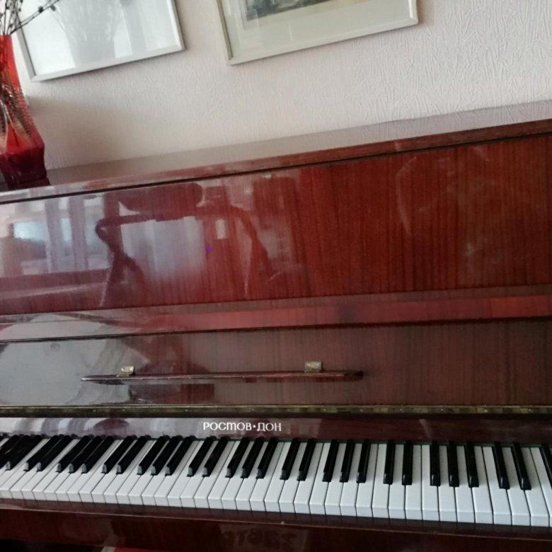 размеры пианино дон фото данные приведены для