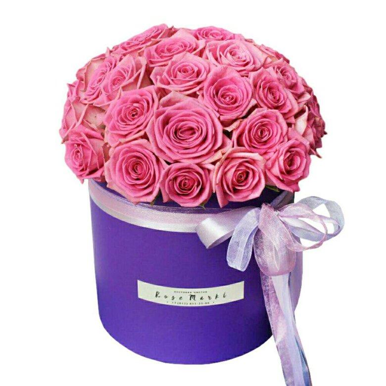 Для, букеты роз в коробках картинки