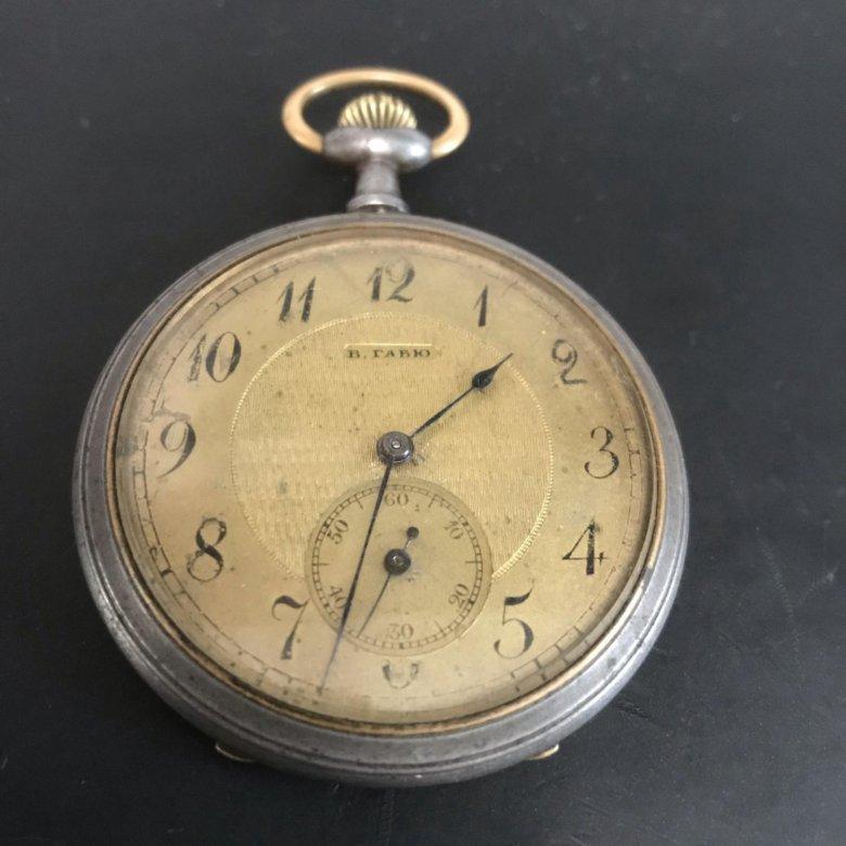 Габю продам часы в в школе одного учителя часа работы стоимость