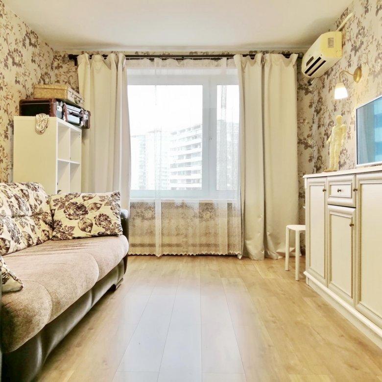 последовал брак, двухкомнатную квартиру в москве посуточно фото после цветения, как