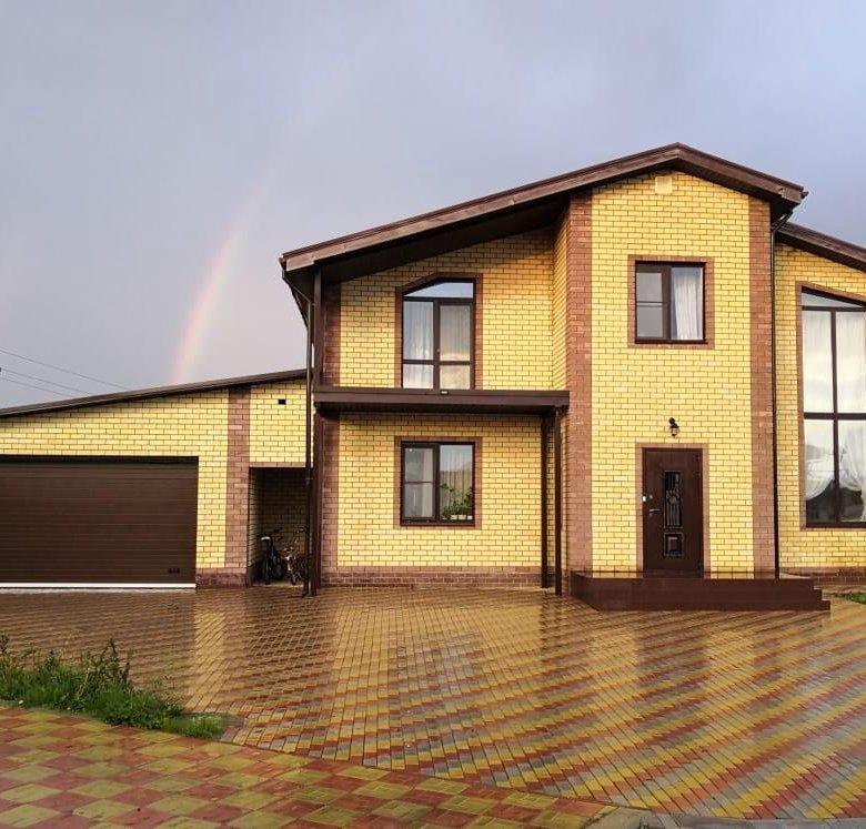 здания собираются омск недвижимость дома с фото почти полторы тысячи