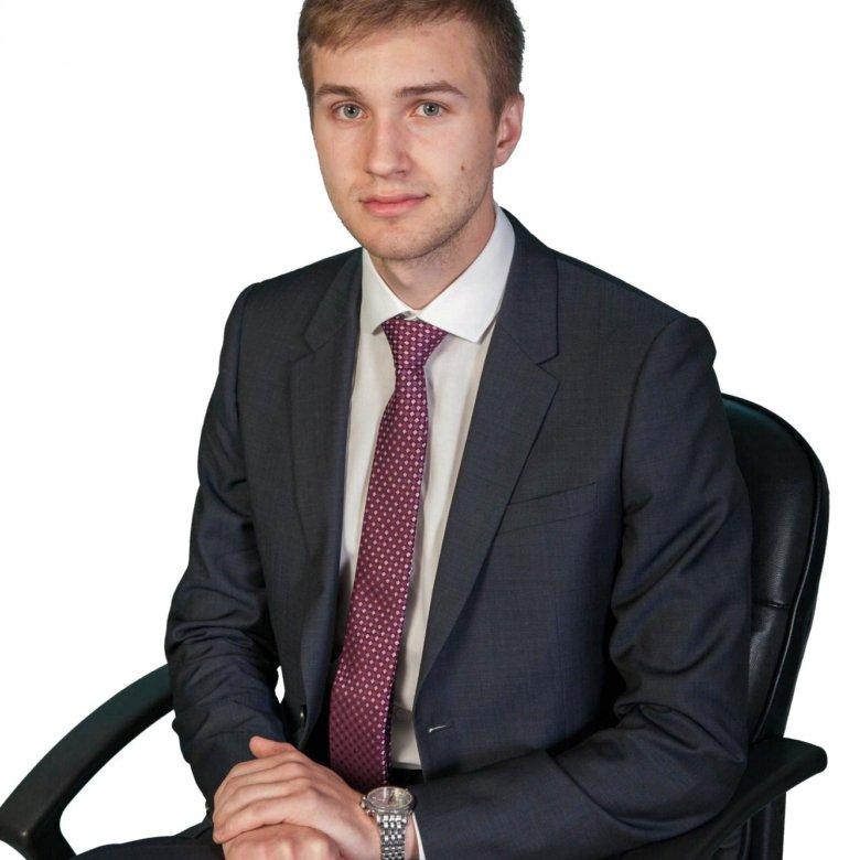 юрист по правам щебланов