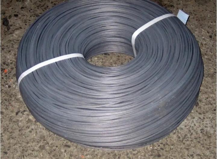 нагревательный провод для бетона