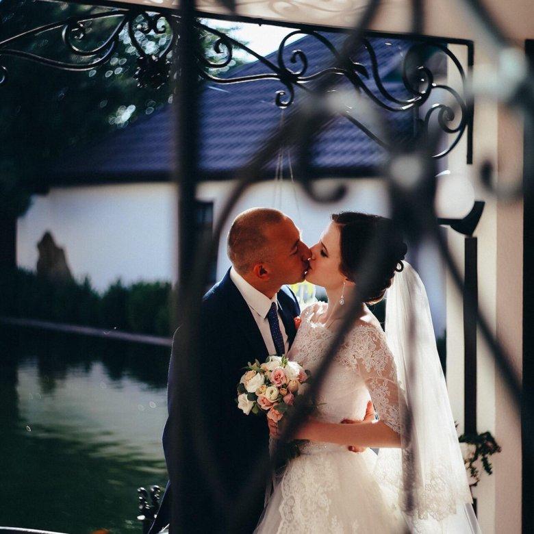 полагают, что фотографы ростов на дону отзывы на свадьбу используются панели