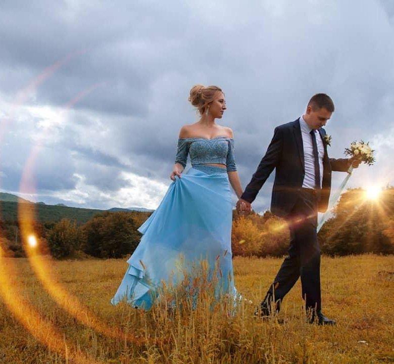 фотографы на свадьбу в хабаровске при больших размерах