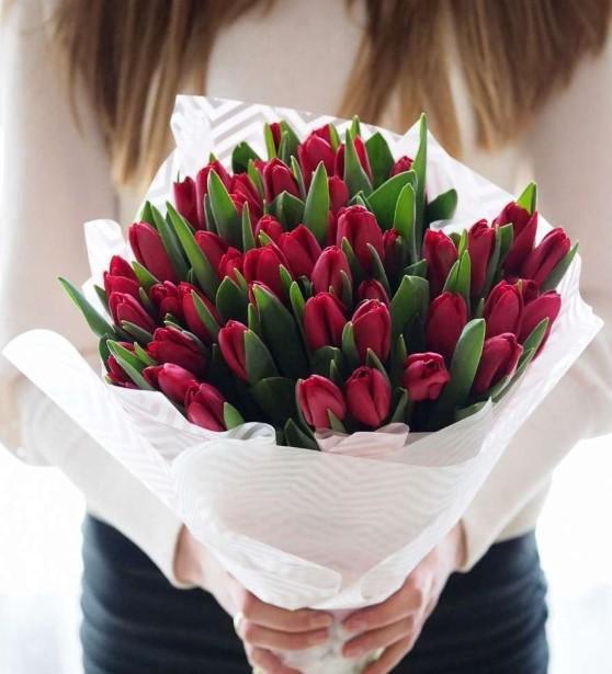 Где купить цветы березники