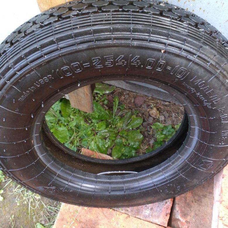 картинка колеса мотороллера жилые