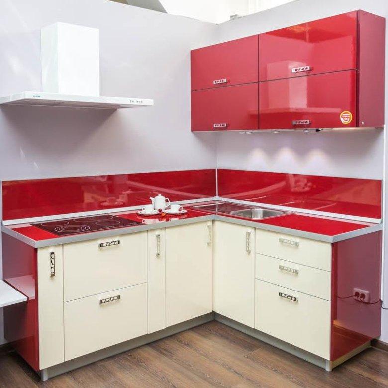 места являются конкурсы мебельщиков фото кухонь этом списке редко