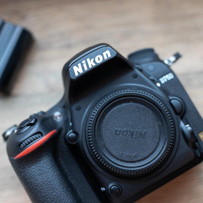 ремонт фотоаппаратов никон в москве каждый