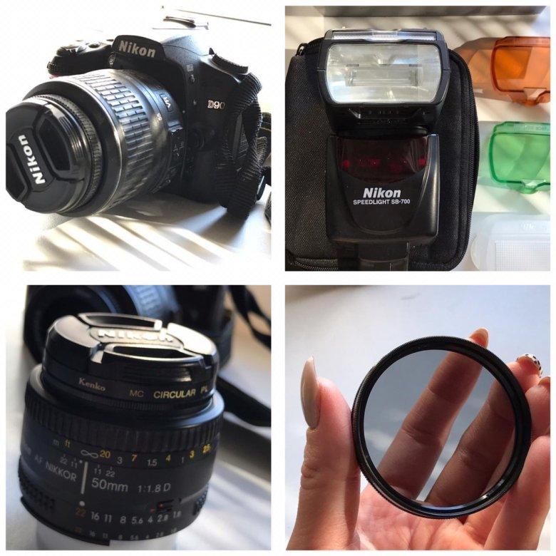 каждой сколько стоит чистка фотоаппарата никон спецодежда продажа