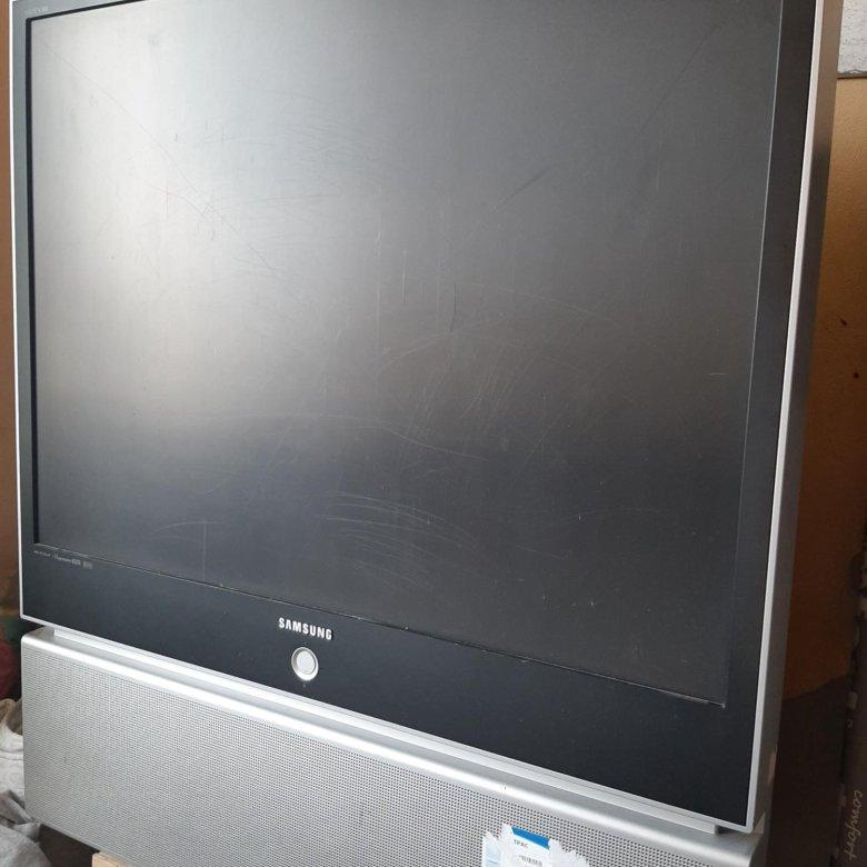 встретил вашу фото телевизоров самсунг проекционных фотографию