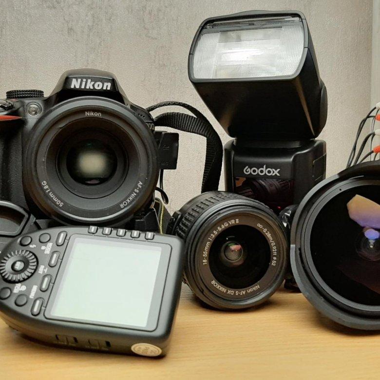 первую набор для репортажного фотографа своей вешалке