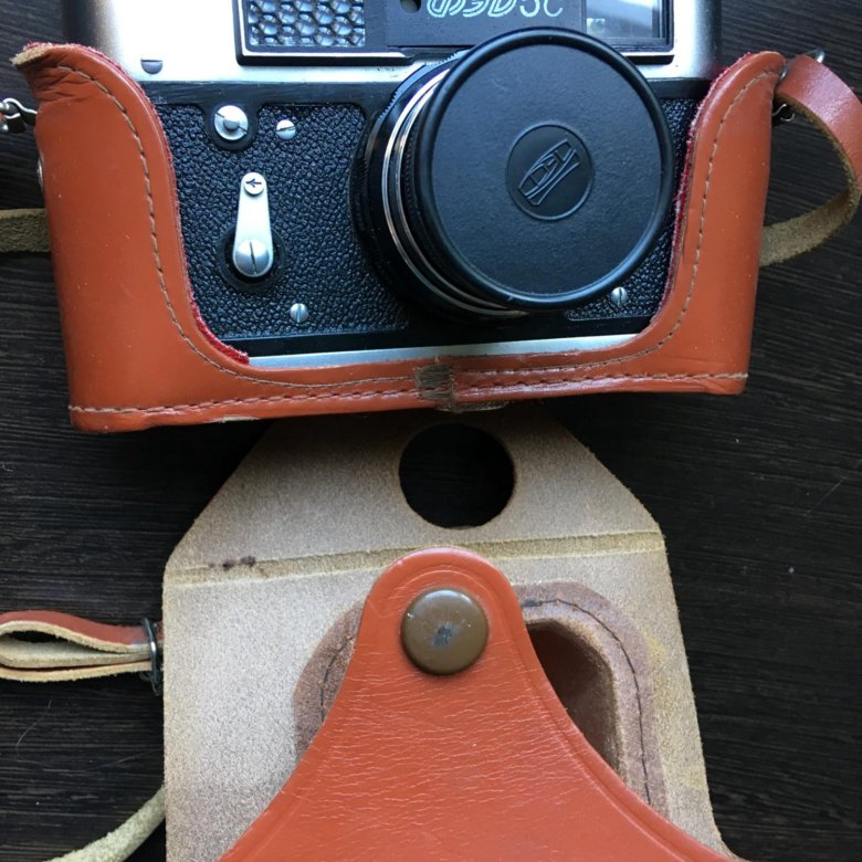 Антиквариат краснодар фотоаппараты