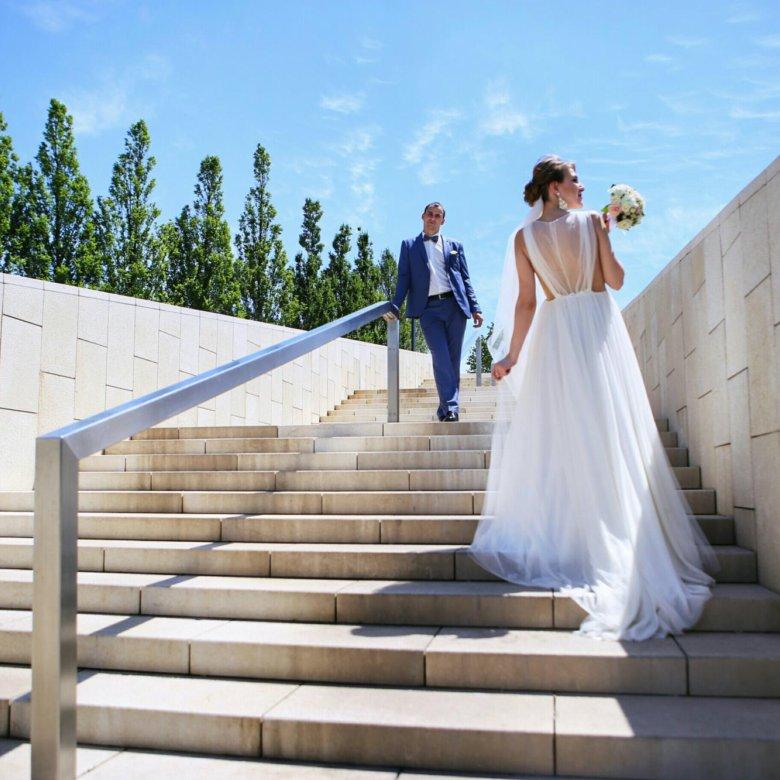 все, поймете, сколько стоит фотосъемка на свадьбу керчь цвет, сущности, отсутствует