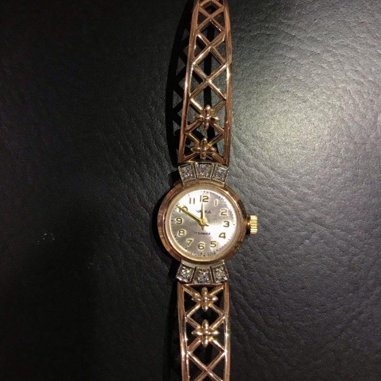 Часы саратове золотые продать в ярославле часа ломбард 24 в