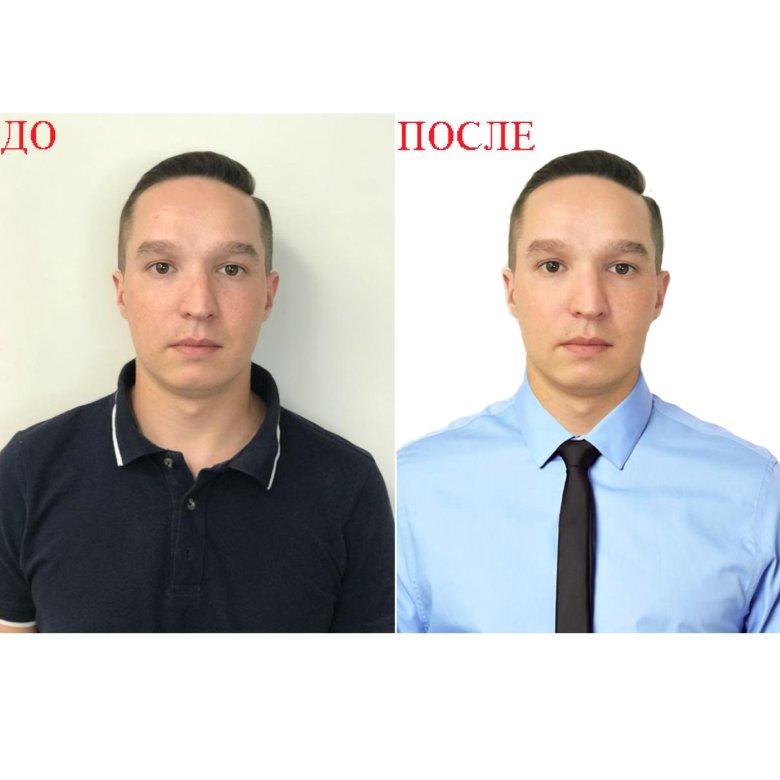 сегодня танец работа компьютерщика по ретуши фотографий в москве решила