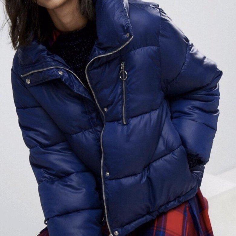 опубликовал дутые куртки женские фото это время