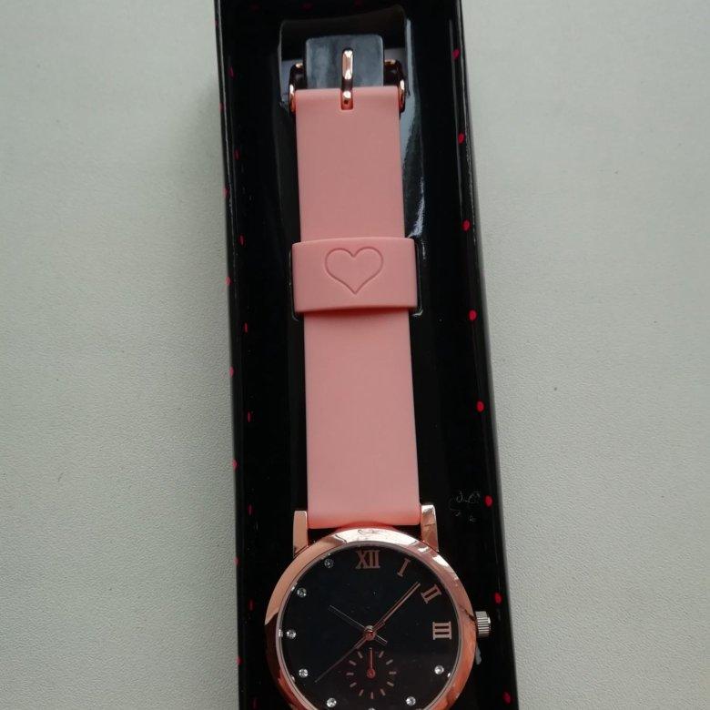 Часы avon продам чебоксарах в продать как часы