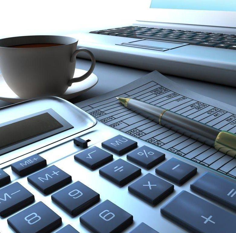 Бухгалтерское обслуживания отчетность бухгалтерские услуги