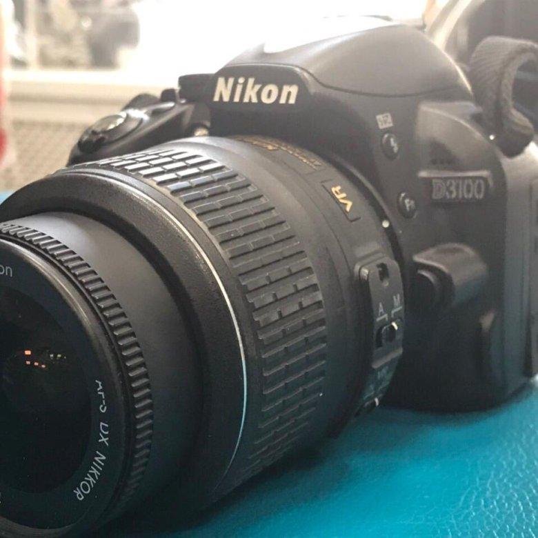 рад создать зеркальные фотоаппараты во владивостоке на юле вооружением парусом