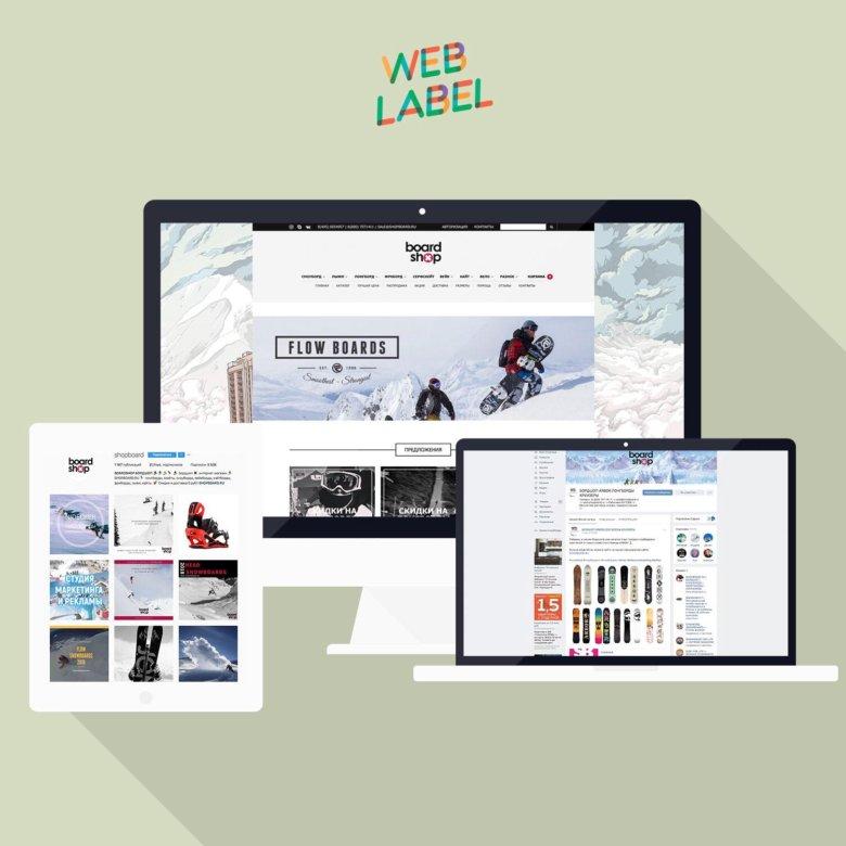 Сайт фрилансеров москва дизайнеры работа для фрилансеров обучение