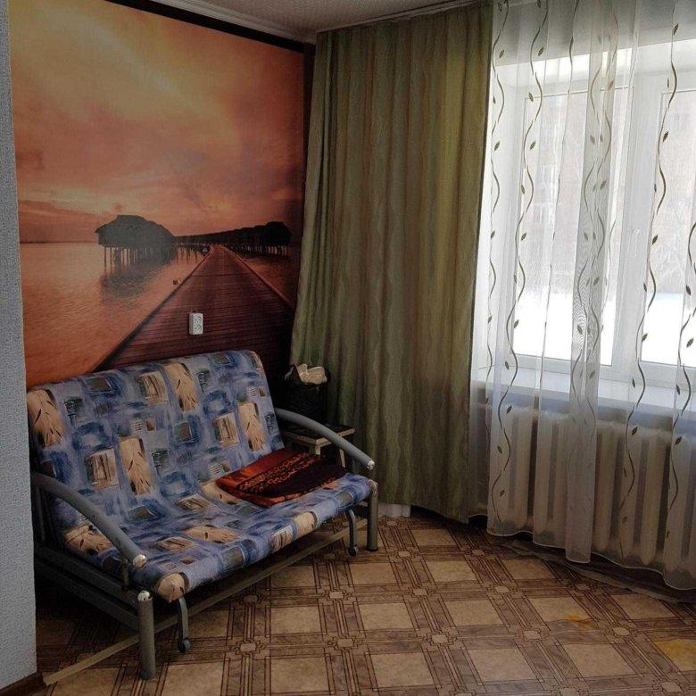 аренда квартиры в назарово с фото коалы, смешные