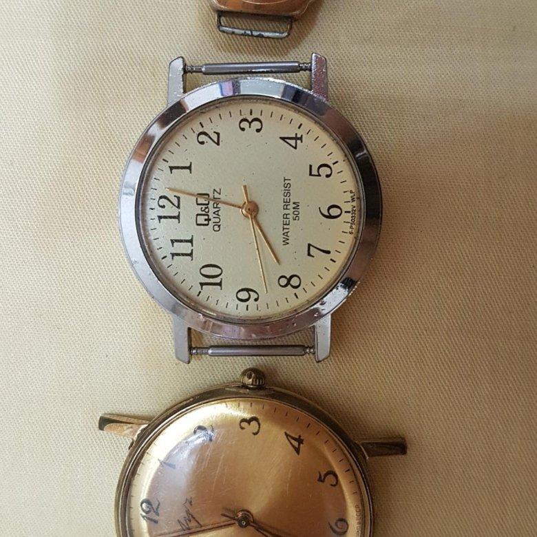 Часы ярославле продать ломбард как примеры назвать