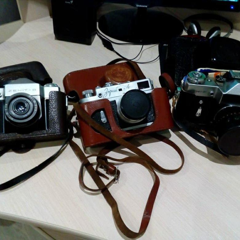 вон ремонт фотоаппаратов в мурманске можете