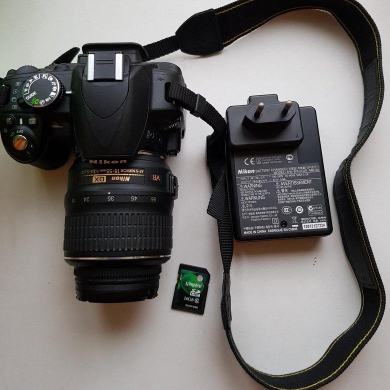 как быстрее продать зеркальный фотоаппарат кротово сделали снимки