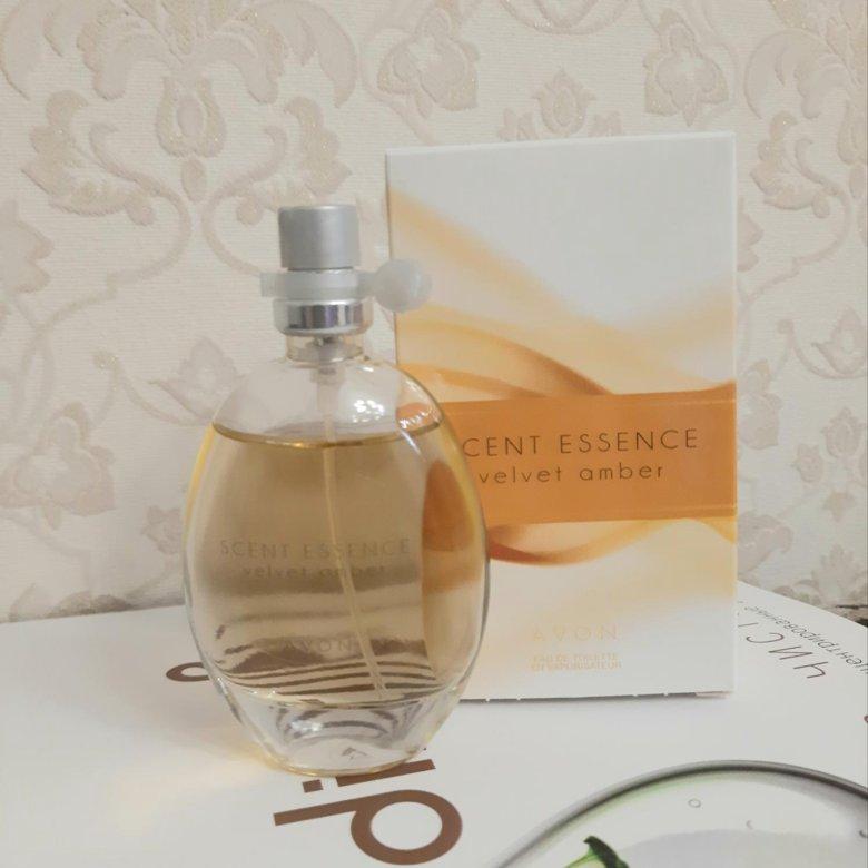 Scent essence velvet amber купить косметику дольче и габбана