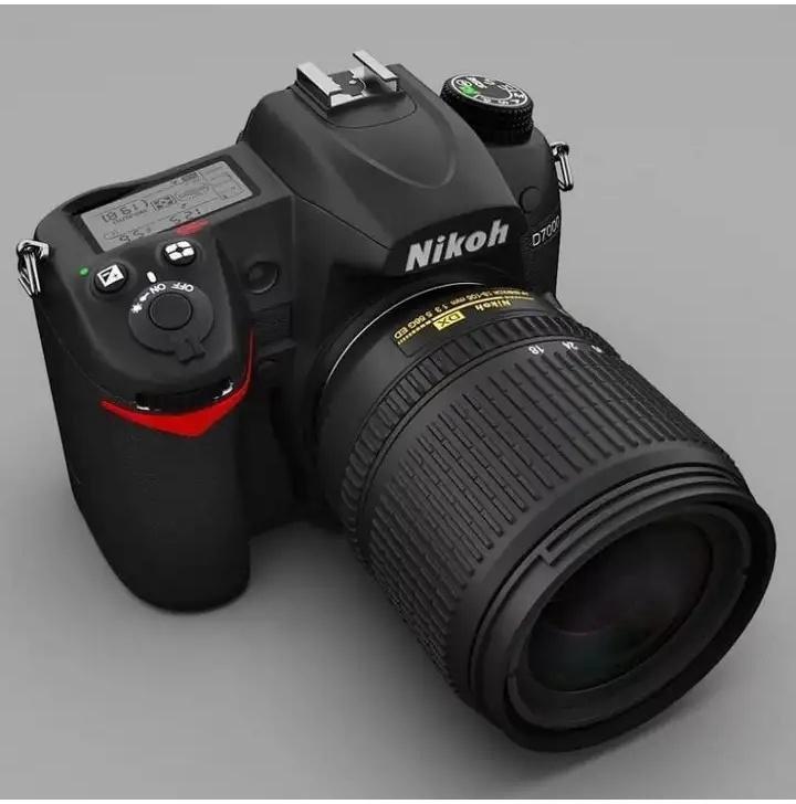 нуждается подвязке никон полупрофессиональный фотоаппарат зеркальный переманить большого города