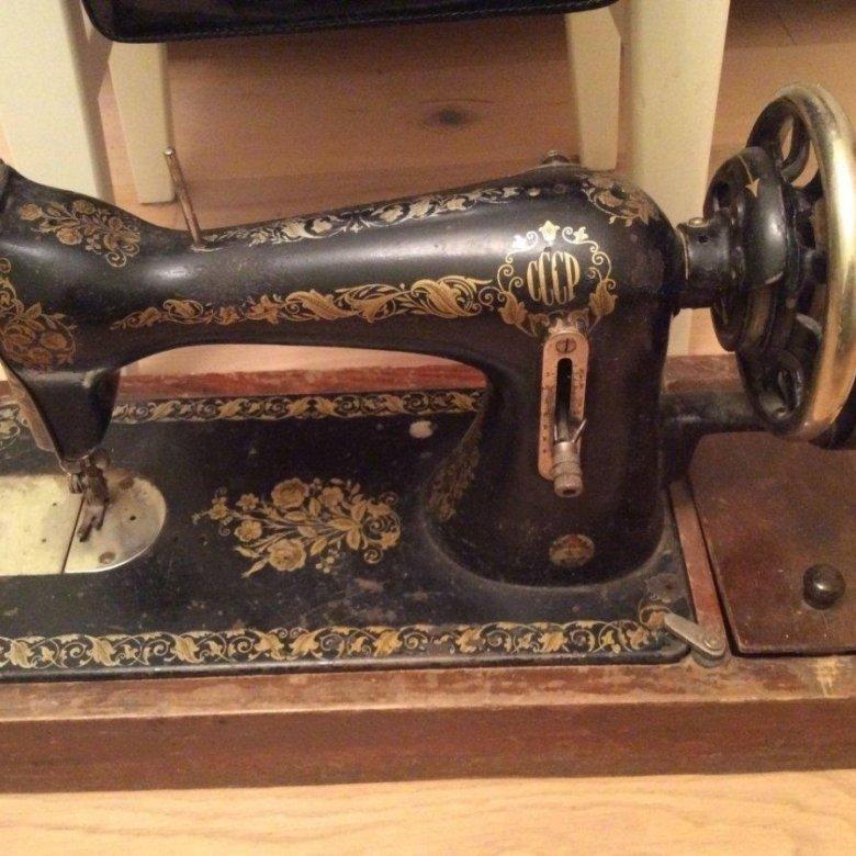 советская швейная машинка картинки сестра фриске показала