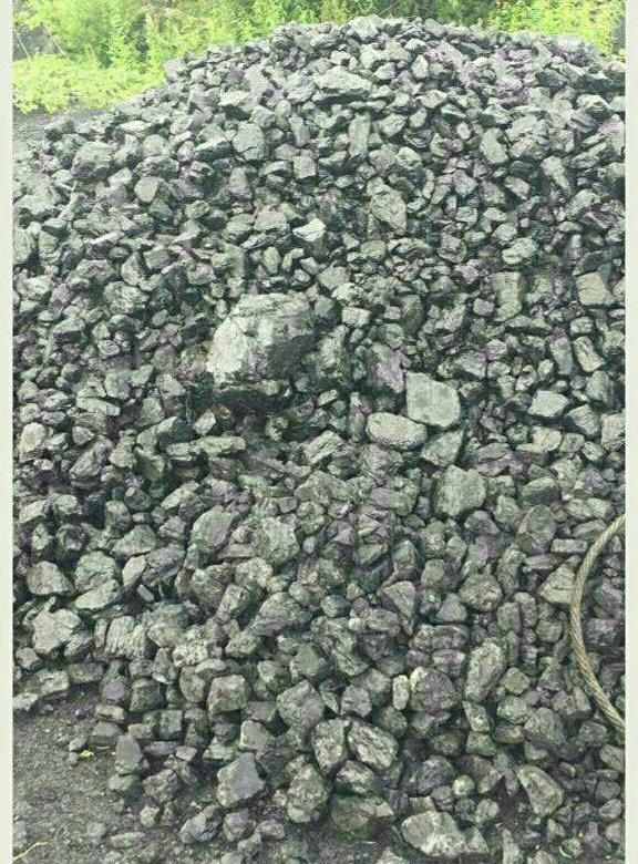 камень сходен уголь орех в барнауле фото обои