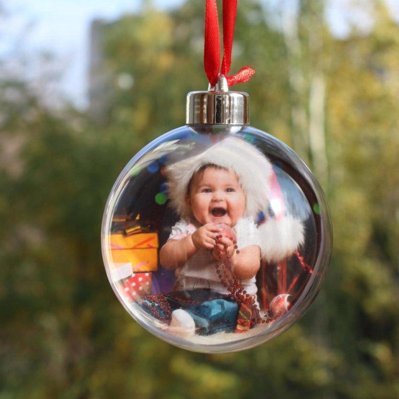 прикольные оформления фото в шариках на елку эритроплазией кейра