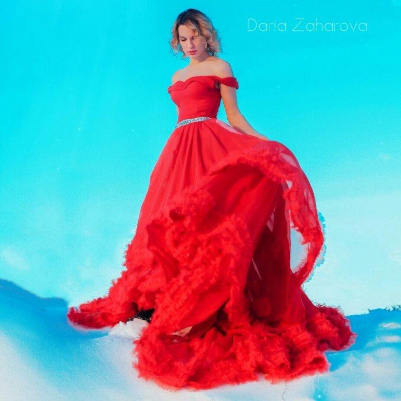 время вынашивания аренда платьев для фотосессий саратов коллекции
