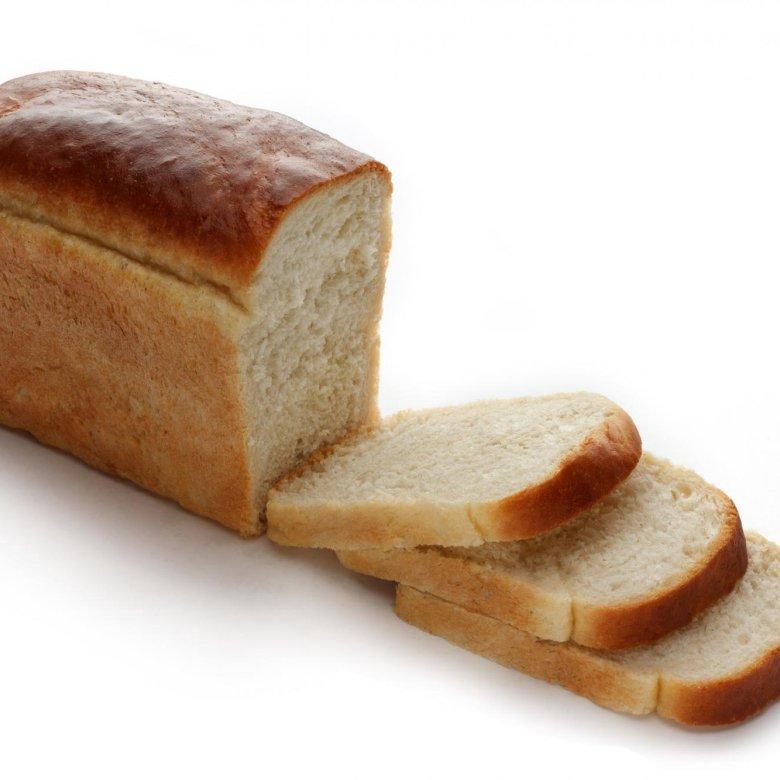 Купи хлеб картинки