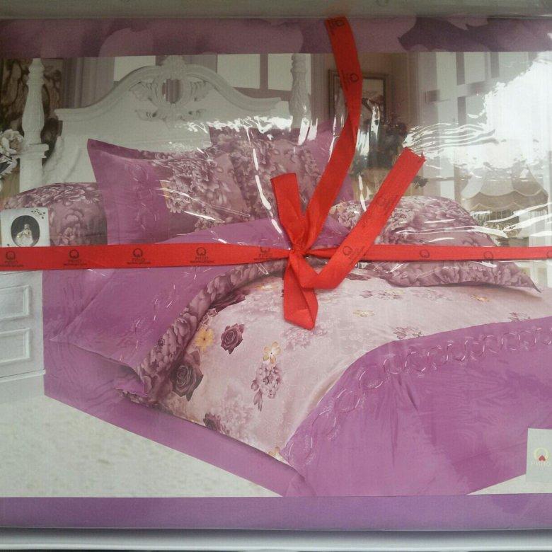 Рино постельное белье дубай стиль дома в майами купить