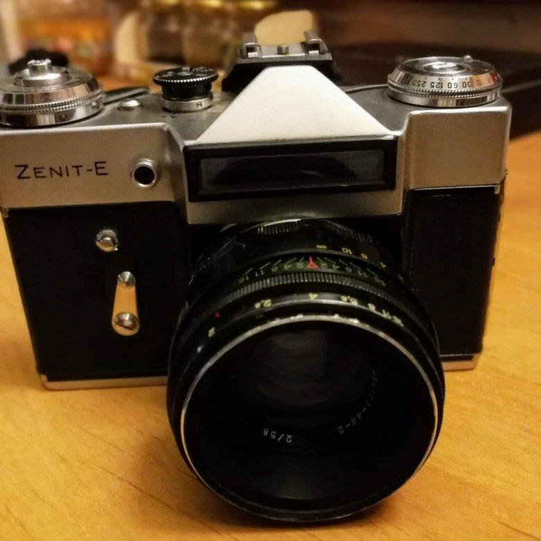 формы идеи что можно сделать из объектива фотоаппарата зенит годы